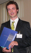 Niklas broberg phd thesis